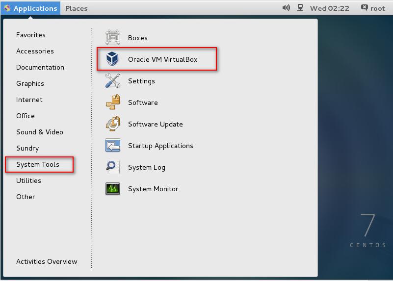 install-virtualbox-CentOS7-1