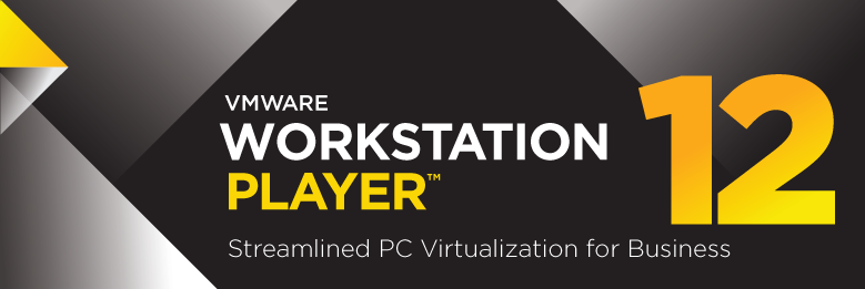 vmware-workstation-12-player