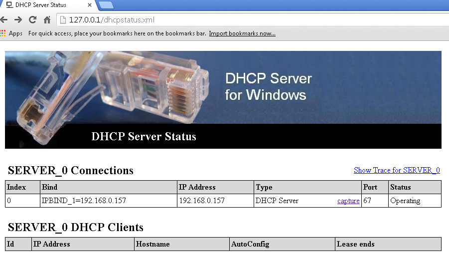 dhcp-windows 7-11